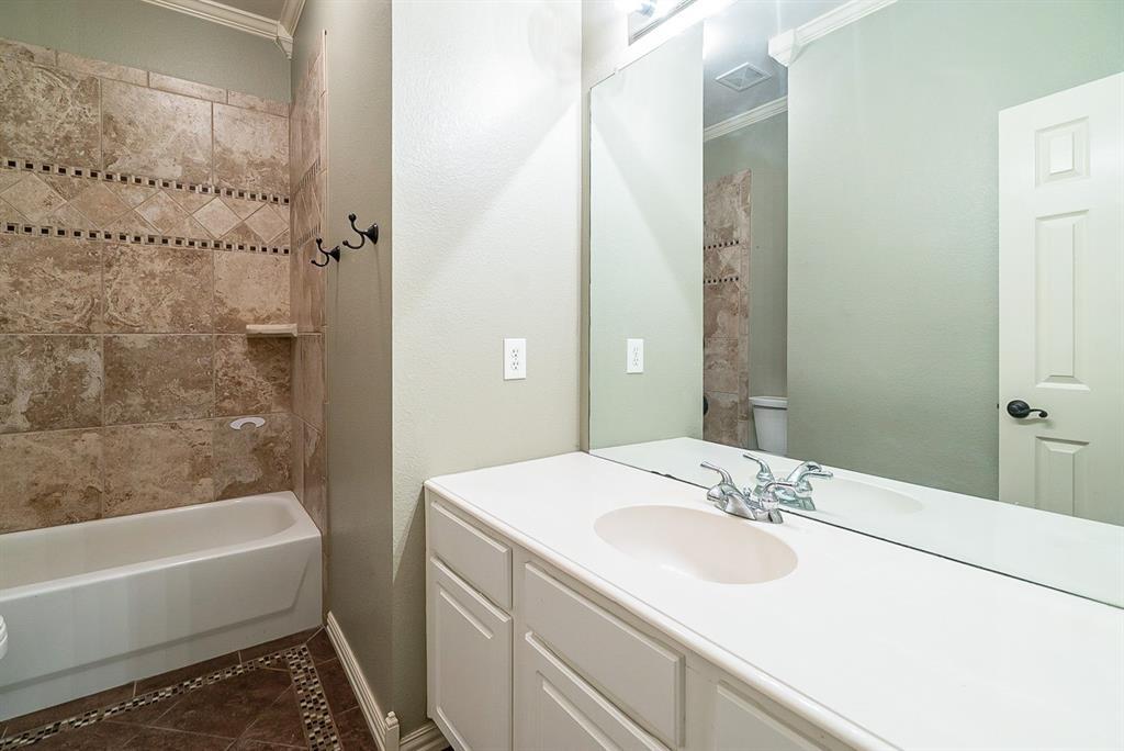 Sold Property | 4108 Walnut Creek Court Fort Worth, Texas 76137 11