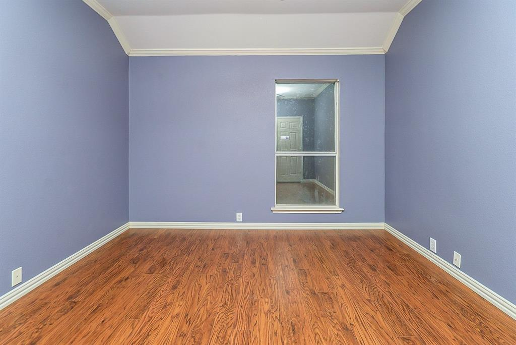Sold Property | 4108 Walnut Creek Court Fort Worth, Texas 76137 12