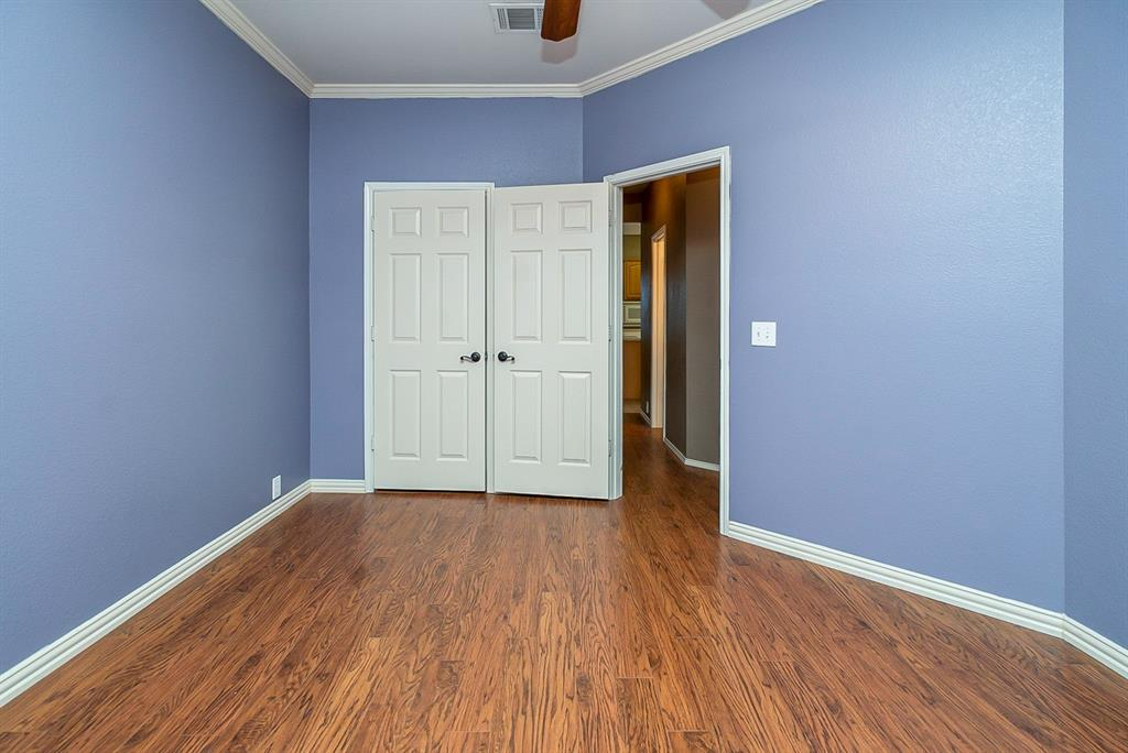 Sold Property | 4108 Walnut Creek Court Fort Worth, Texas 76137 13