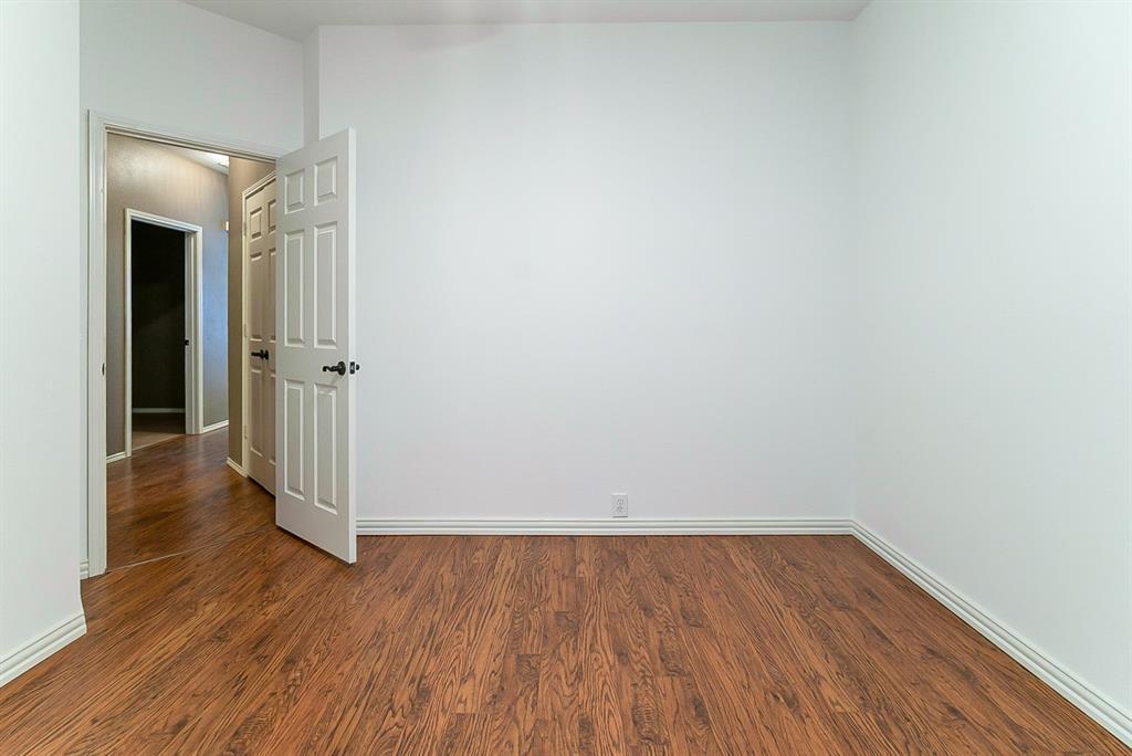Sold Property | 4108 Walnut Creek Court Fort Worth, Texas 76137 14