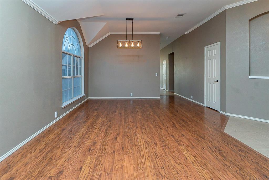 Sold Property | 4108 Walnut Creek Court Fort Worth, Texas 76137 17