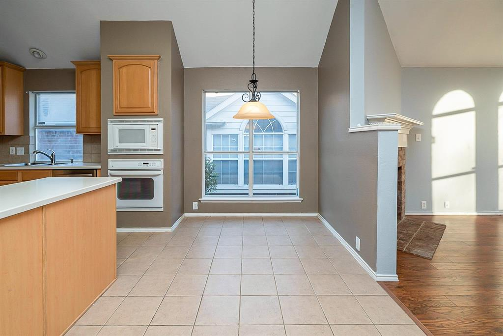 Sold Property | 4108 Walnut Creek Court Fort Worth, Texas 76137 7