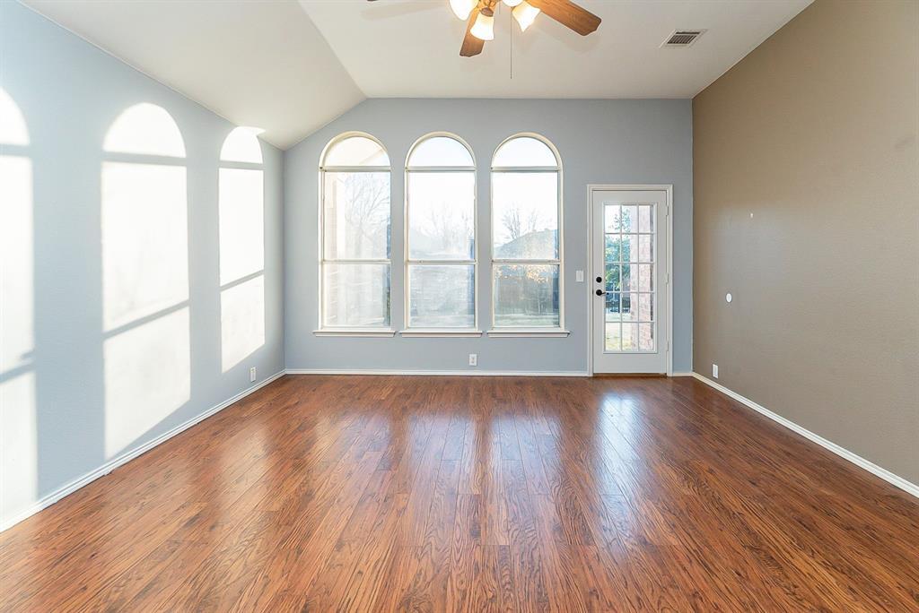 Sold Property | 4108 Walnut Creek Court Fort Worth, Texas 76137 8