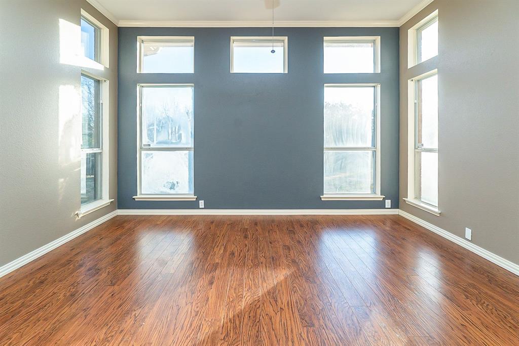 Sold Property | 4108 Walnut Creek Court Fort Worth, Texas 76137 9