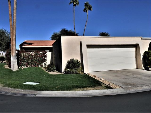 Active Under Contract   80070 Palm Circle  Drive La Quinta, CA 92253 0