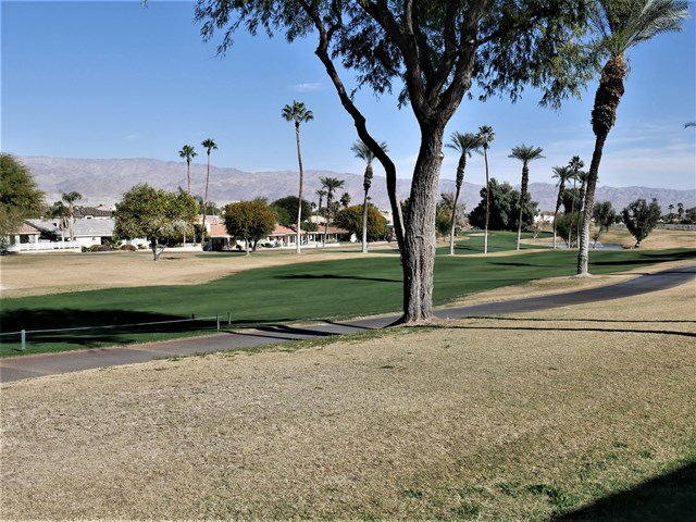 Active Under Contract   80070 Palm Circle  Drive La Quinta, CA 92253 1
