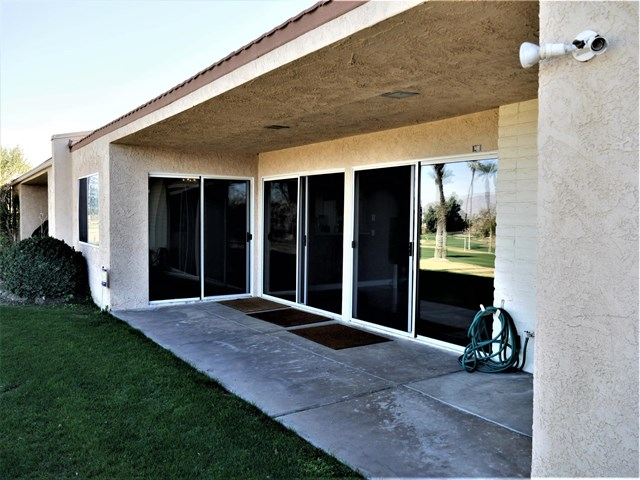 Active Under Contract   80070 Palm Circle  Drive La Quinta, CA 92253 25