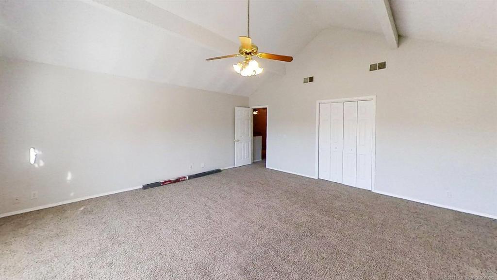 Active | 1713 N Ironwood Place Broken Arrow, Oklahoma 74012 10