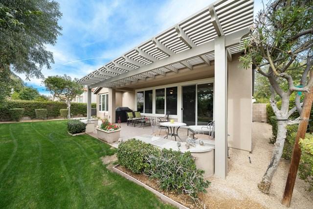 Active Under Contract | 61365 Fire Barrel  Drive La Quinta, CA 92253 32