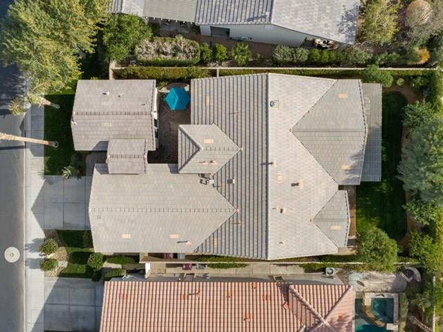 Active Under Contract | 61365 Fire Barrel  Drive La Quinta, CA 92253 34