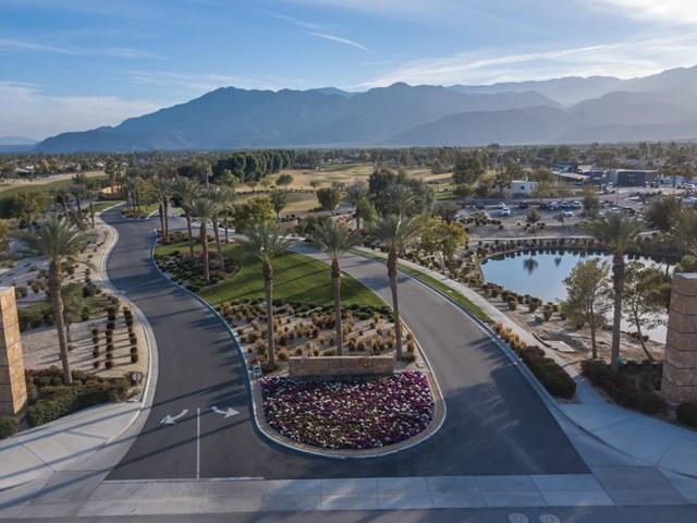 Active Under Contract | 61365 Fire Barrel  Drive La Quinta, CA 92253 38