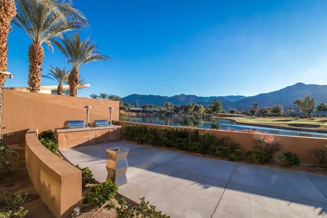Active Under Contract | 61365 Fire Barrel  Drive La Quinta, CA 92253 48