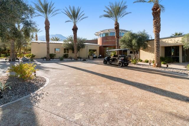 Active Under Contract | 61365 Fire Barrel  Drive La Quinta, CA 92253 58