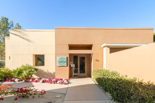 Active Under Contract | 61365 Fire Barrel  Drive La Quinta, CA 92253 66