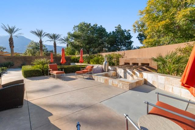 Active Under Contract | 61365 Fire Barrel  Drive La Quinta, CA 92253 68