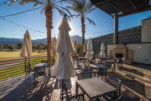 Active Under Contract | 61365 Fire Barrel  Drive La Quinta, CA 92253 77