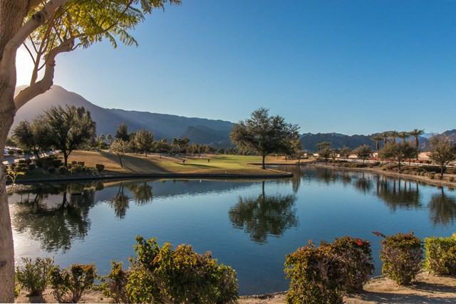 Active Under Contract | 61365 Fire Barrel  Drive La Quinta, CA 92253 78