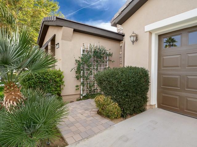 Active Under Contract | 61365 Fire Barrel  Drive La Quinta, CA 92253 2