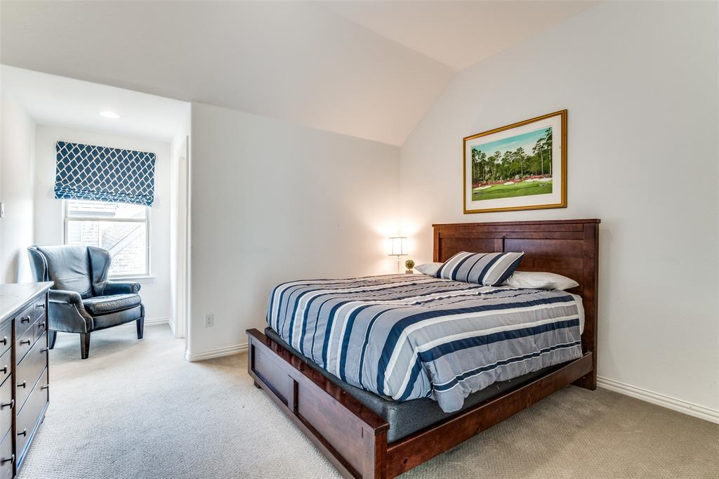 Pending | 4031 Covent Garden  Lane Frisco, TX 75034 17