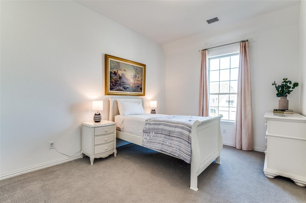 Pending | 4031 Covent Garden  Lane Frisco, TX 75034 19