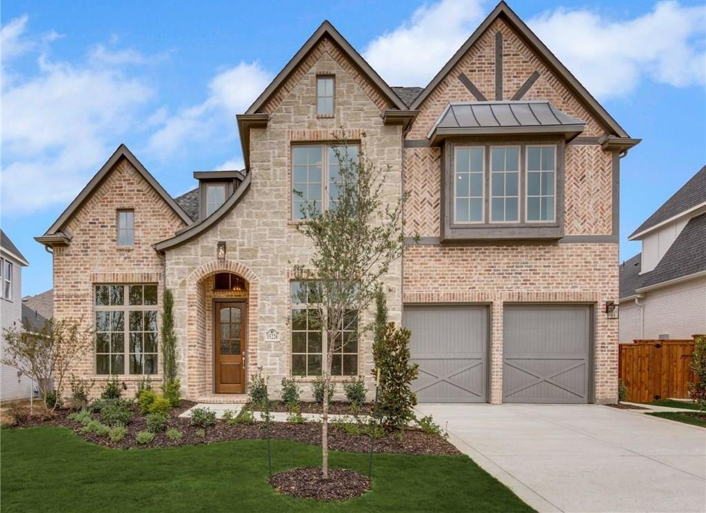 Sold Property | 15226 Sassafras Road Frisco, Texas 75035 0