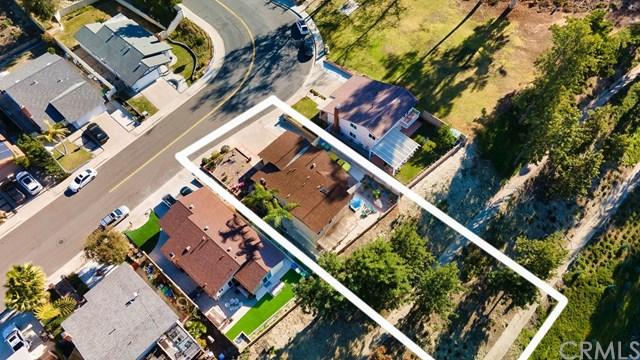 Closed | 23131 Via San Gabriel Mission Viejo, CA 92691 31