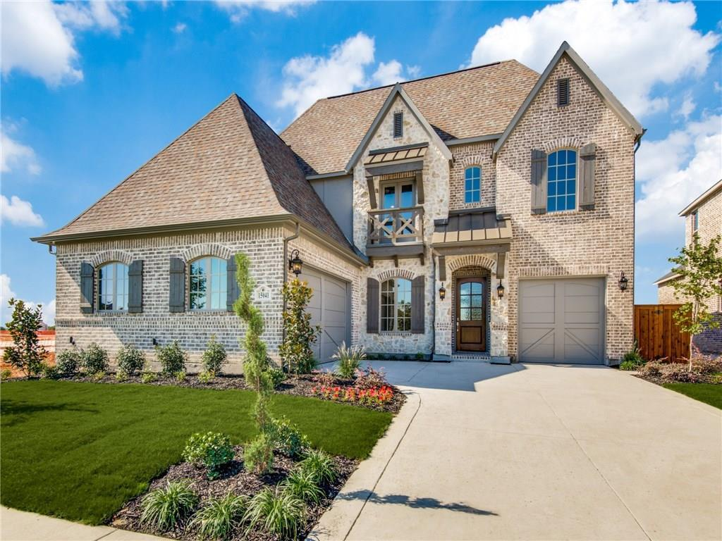 Sold Property | 15041 Wintergrass Road Frisco, Texas 75035 0