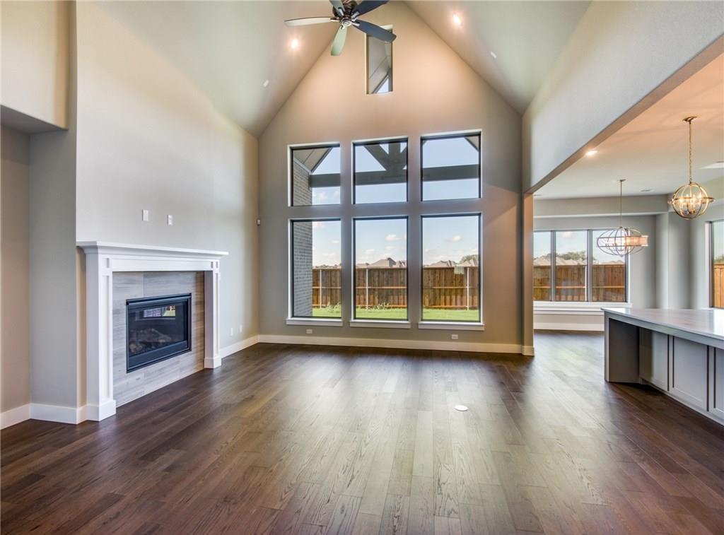 Sold Property | 15041 Wintergrass Road Frisco, Texas 75035 4
