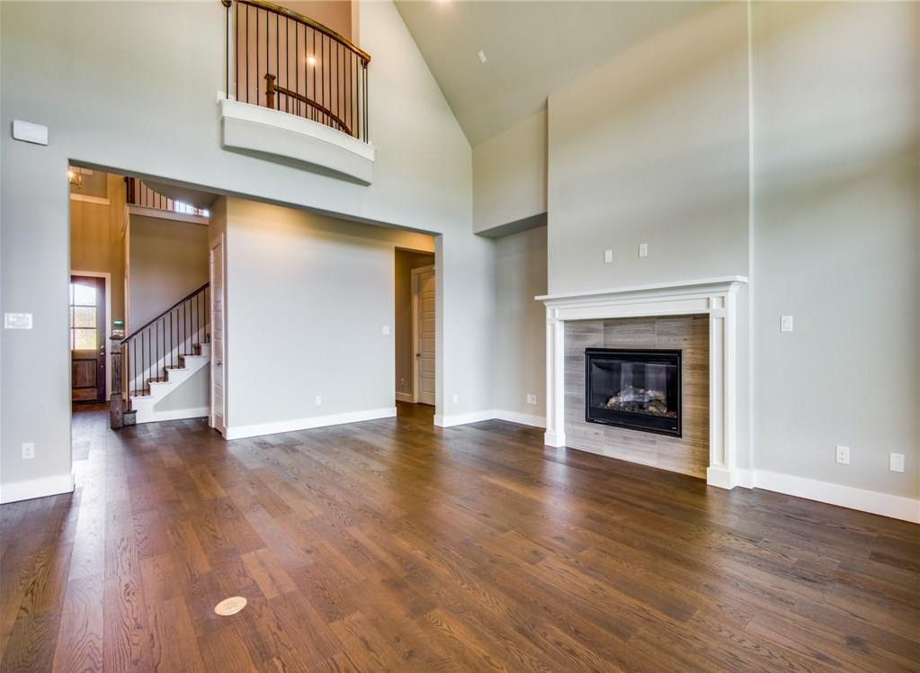 Sold Property | 15041 Wintergrass Road Frisco, Texas 75035 5