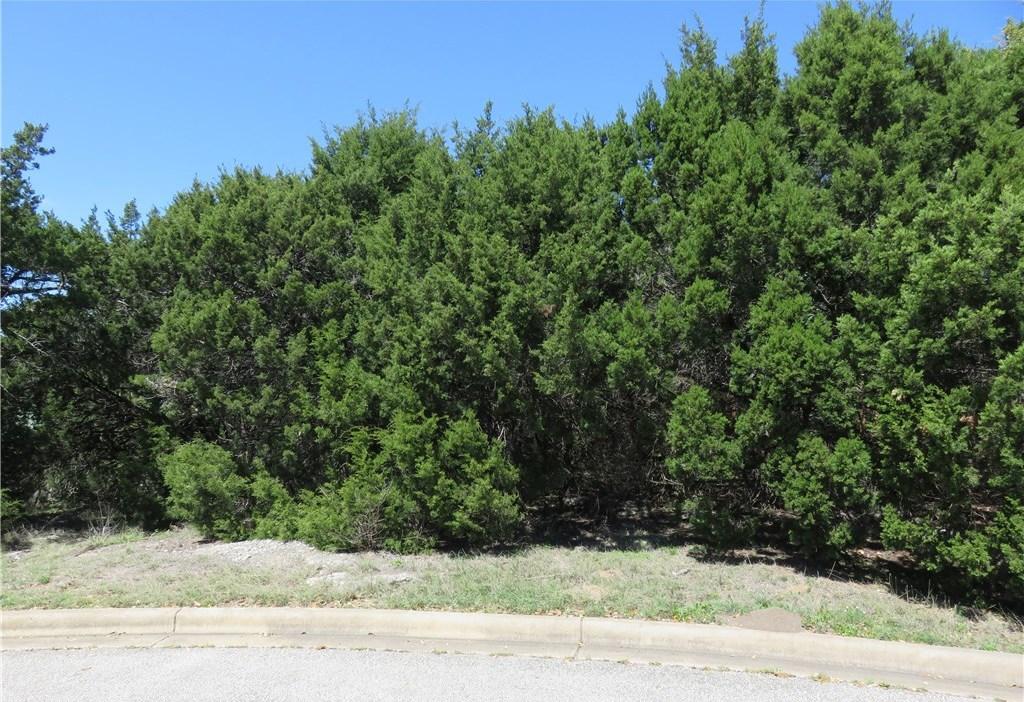 Sold Property   803 Savanna Lane Cedar Park, TX 78613 0