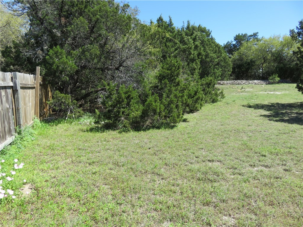 Sold Property   803 Savanna Lane Cedar Park, TX 78613 1