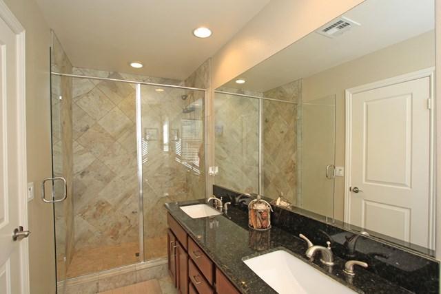 Active | 80046 Silver Sage  Lane La Quinta, CA 92253 27