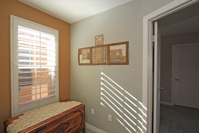Active | 80046 Silver Sage  Lane La Quinta, CA 92253 28