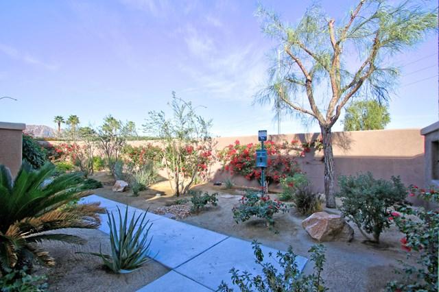 Active | 80046 Silver Sage  Lane La Quinta, CA 92253 33