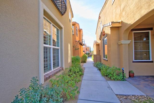 Active | 80046 Silver Sage  Lane La Quinta, CA 92253 34