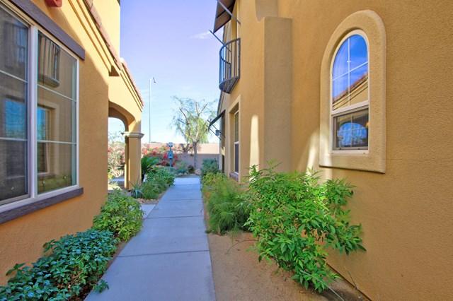 Active | 80046 Silver Sage  Lane La Quinta, CA 92253 35