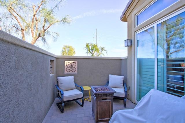 Active | 80046 Silver Sage  Lane La Quinta, CA 92253 36