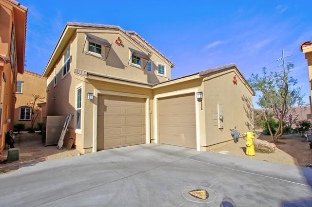 Active | 80046 Silver Sage  Lane La Quinta, CA 92253 37