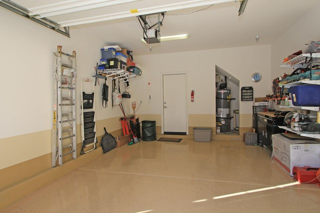 Active | 80046 Silver Sage  Lane La Quinta, CA 92253 38