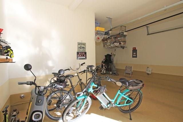 Active | 80046 Silver Sage  Lane La Quinta, CA 92253 39
