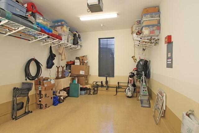 Active | 80046 Silver Sage  Lane La Quinta, CA 92253 40