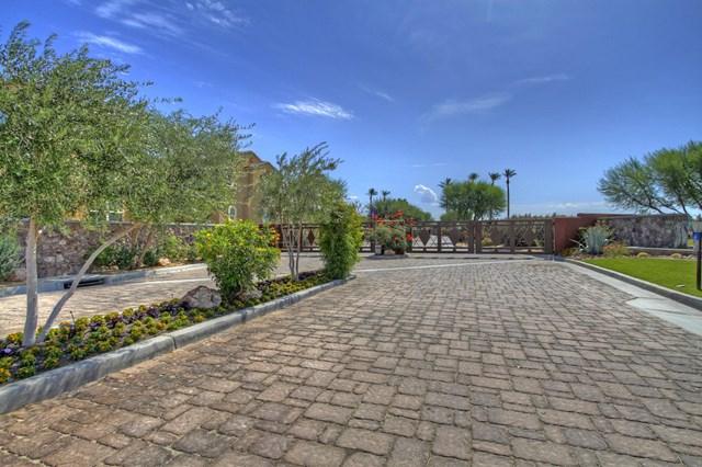Active | 80046 Silver Sage  Lane La Quinta, CA 92253 42