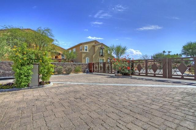 Active | 80046 Silver Sage  Lane La Quinta, CA 92253 43