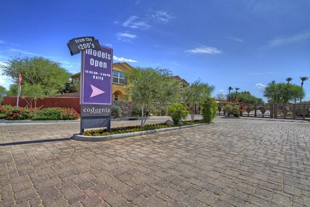 Active | 80046 Silver Sage  Lane La Quinta, CA 92253 44