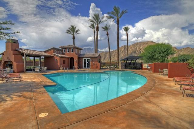 Active | 80046 Silver Sage  Lane La Quinta, CA 92253 48