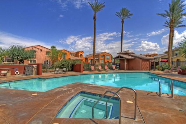 Active | 80046 Silver Sage  Lane La Quinta, CA 92253 52
