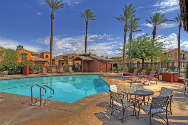 Active | 80046 Silver Sage  Lane La Quinta, CA 92253 53