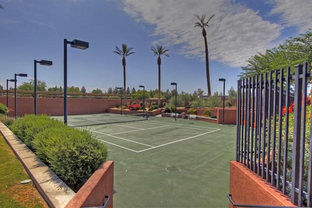 Active | 80046 Silver Sage  Lane La Quinta, CA 92253 59