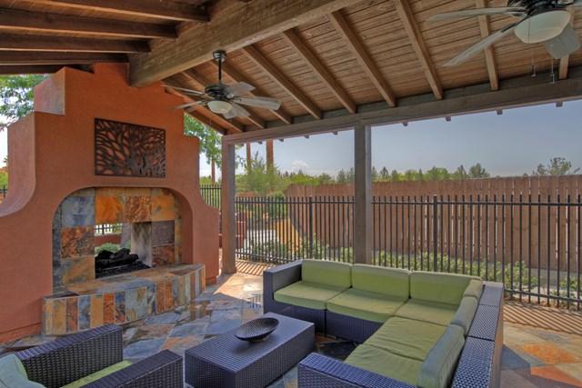 Active | 80046 Silver Sage  Lane La Quinta, CA 92253 62