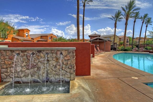 Active | 80046 Silver Sage  Lane La Quinta, CA 92253 63